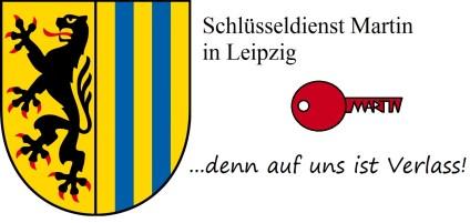 Schlüsseldienst Leipzig Zentrum-Nord