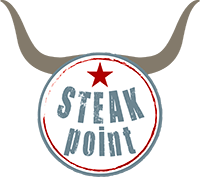 Steakpoint in der Schmankerlstube