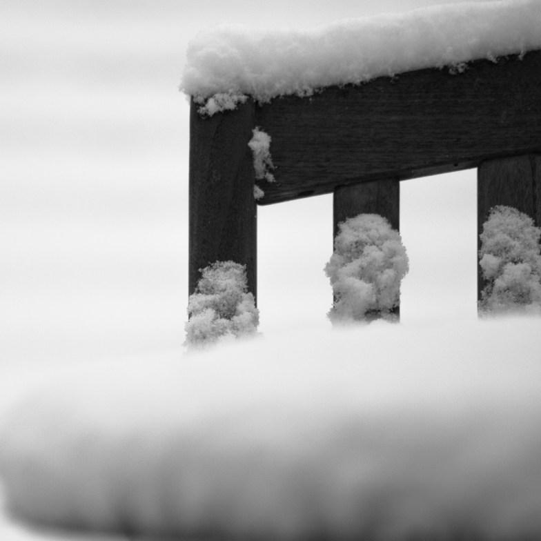 Schnee_II-4