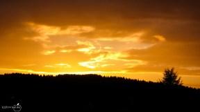 Sonnenuntergang_300
