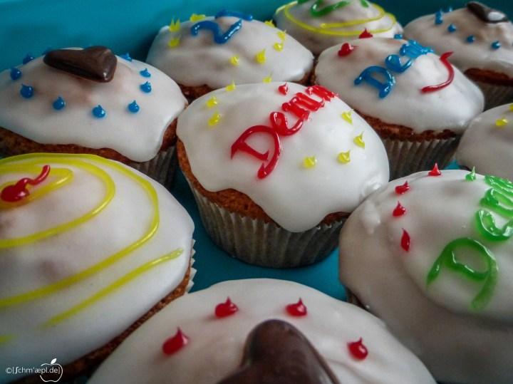 Sweet_Muffin