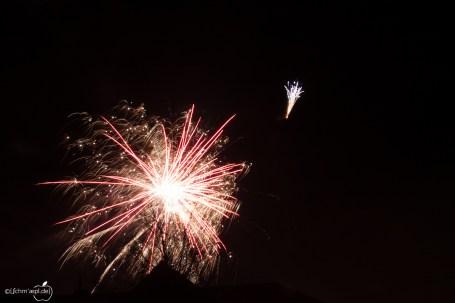 Feuerwerk_2014-11