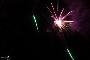 Feuerwerk_2014-14