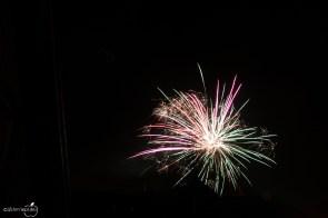 Feuerwerk_2014-3