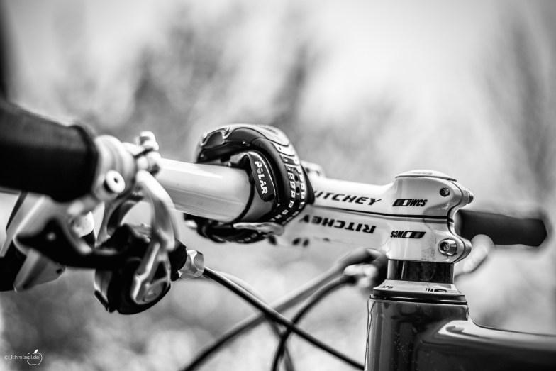 Bike Details-1