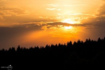 sunset_II