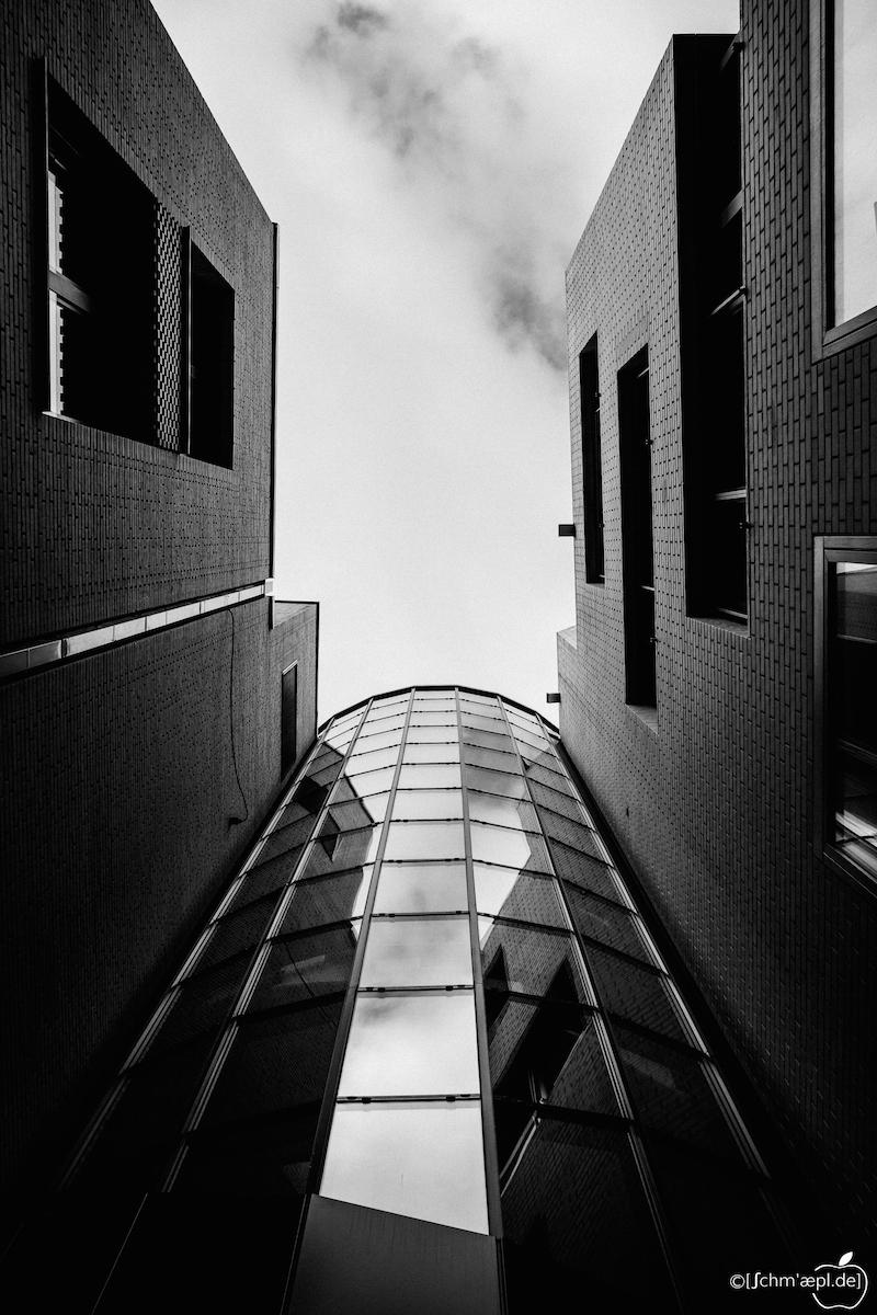Fensterturm