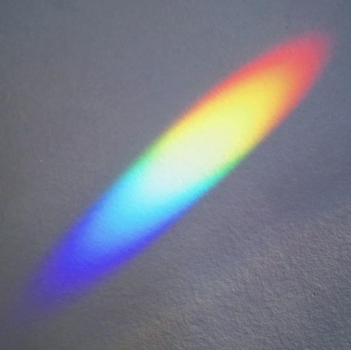 spektralfarben_2