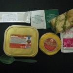 賞味期限2019年10月5日:ロシア軍24hレーション実食編