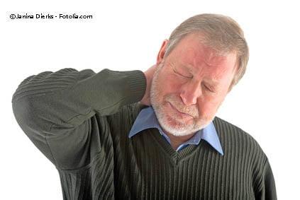 nacken schmerzt nackenschmerzen