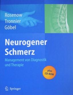 Neurogener Schmerz