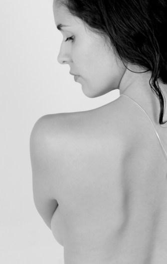 migraene-und-brustkrebs