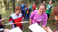 Sachsen-Meisterschaft Obergurig