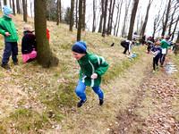 Ostsachsenmeisterschaft