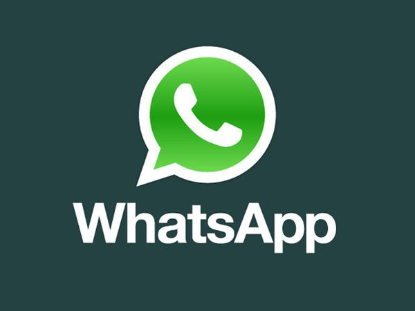 WhatsApp, WhatsApp Logo