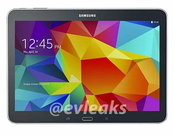 Samsung, Samsung Galaxy Tab 4 10.1, Galaxy Tab 4 10.1, Samsung Tab 4 10.1