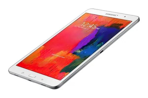 Samsung, Galaxy TabPRO 8.4, Samsung Galaxy TabPRO 8.4, Samsung TabPro 8.4