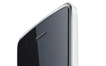 OnePlus, OnePlus One