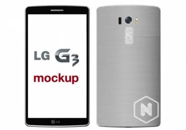 LG, G3, LG G3