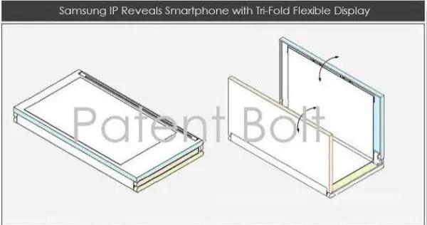 Samsung, Tablet