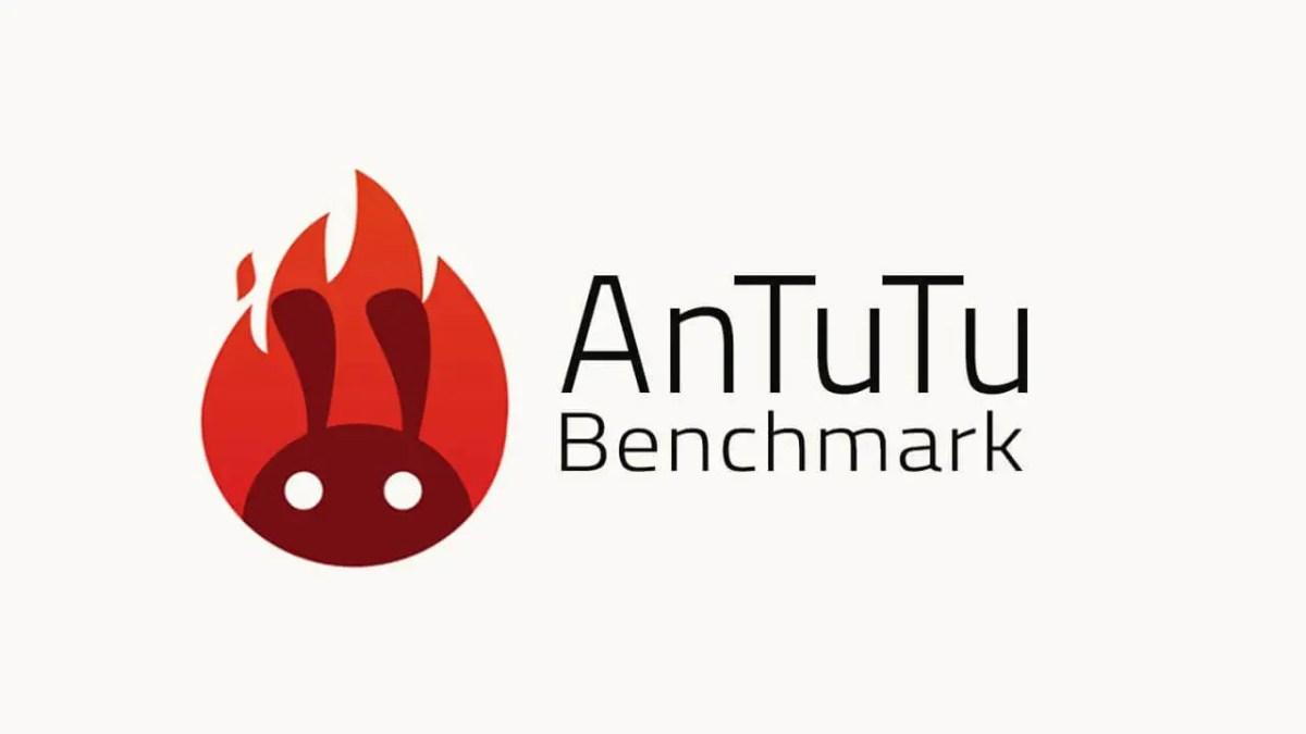 AnTuTu Logo