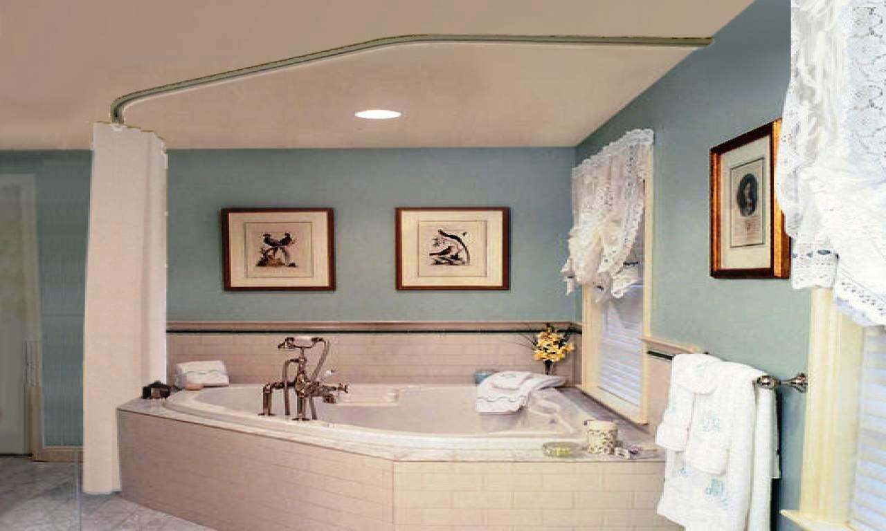 Garden Tub Shower Combo Schmidt Gallery Design