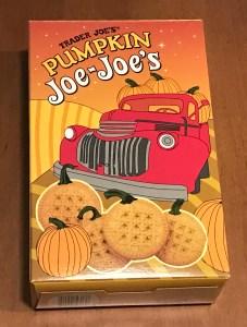 pumpkinjoejoes