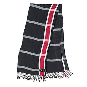 jjim_modern_n7_armour_stripe_scarf