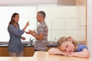 Domestic Violence Defense Attorney