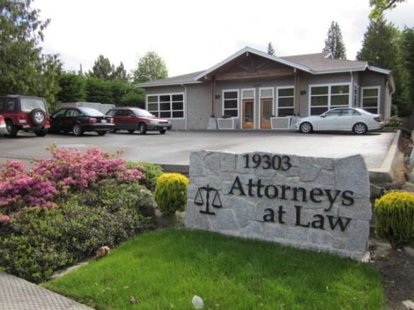 Contact -19303 44th Avenue West, Lynnwood, WA 98036