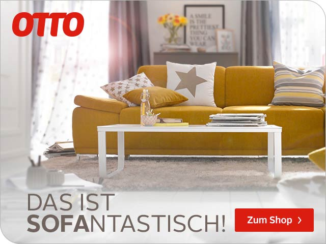 otto versand mbel sale simple gerumiges otto detroit wohnzimmer mobel gut und gunstig genial. Black Bedroom Furniture Sets. Home Design Ideas