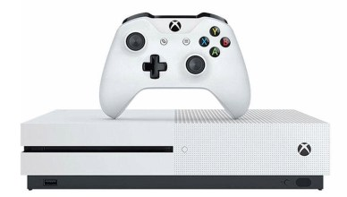OTTO Cashback Aktion Xbox One S