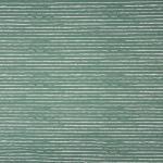Jersey stripes altgrün 95% Baumwolle 5% Elasthan