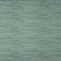 Jerseystripes mint