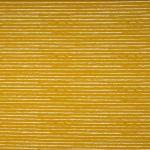 Jersey stripes senfgelb 95% Baumwolle 5% Elasthan