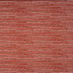 jersey stripes terra