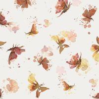 jersey butterflys bio