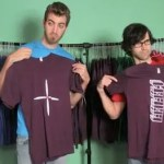 222 Shirts