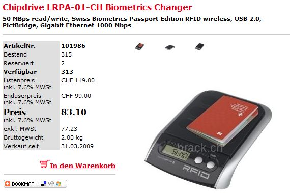 biometricschanger_wwwschneeseicherch