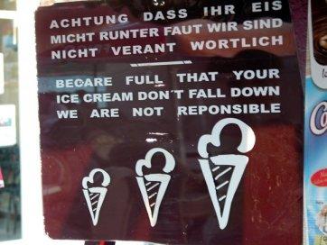 eis_wwwschneeseicherch