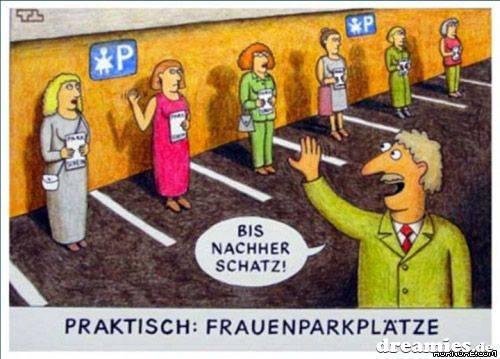 frauenparkplaetze_wwwschneeseicherch