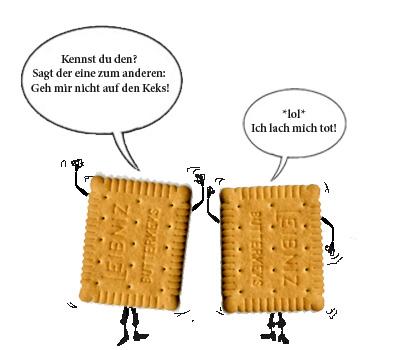 keks_wwwschneeseicherch