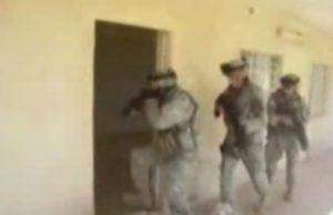 militarybloopers