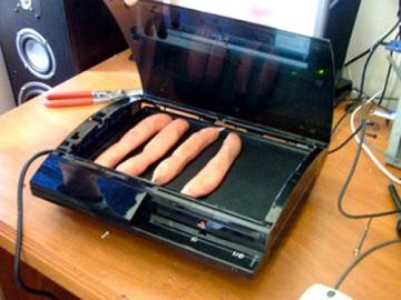 ps3grill_wwwschneeseicherch