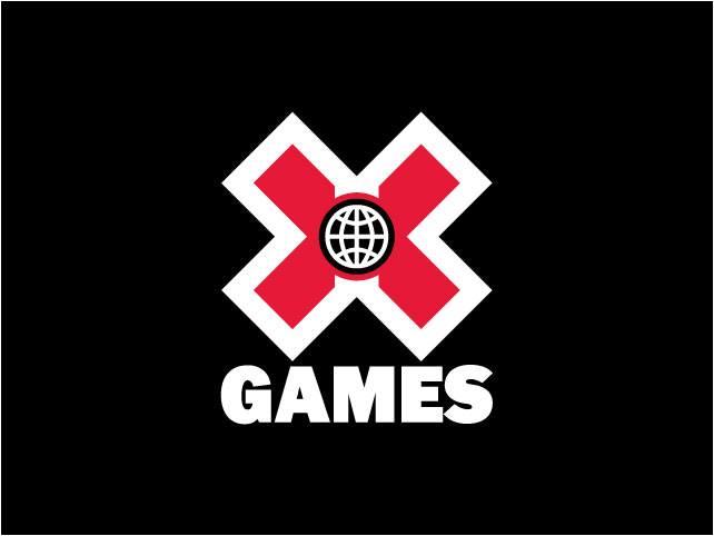 X Games 2016 In Aspen 3 Deutsche