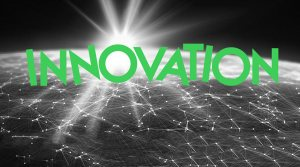Join Schneider Electric at the Innovation Summit North America this November!