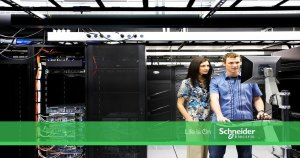 "Learn how the edge computing and ""lights out"" data centers."