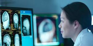 Learn how the EcoStruxure Asset Advisor helped the University of Rochester Medical Center.