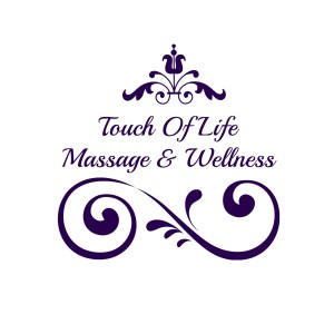 Touch of Life Massage