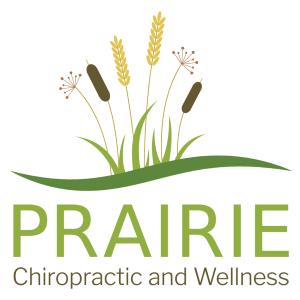 Prairie Chiropractic